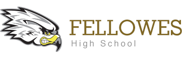 Fletchers Meadow SS Logo
